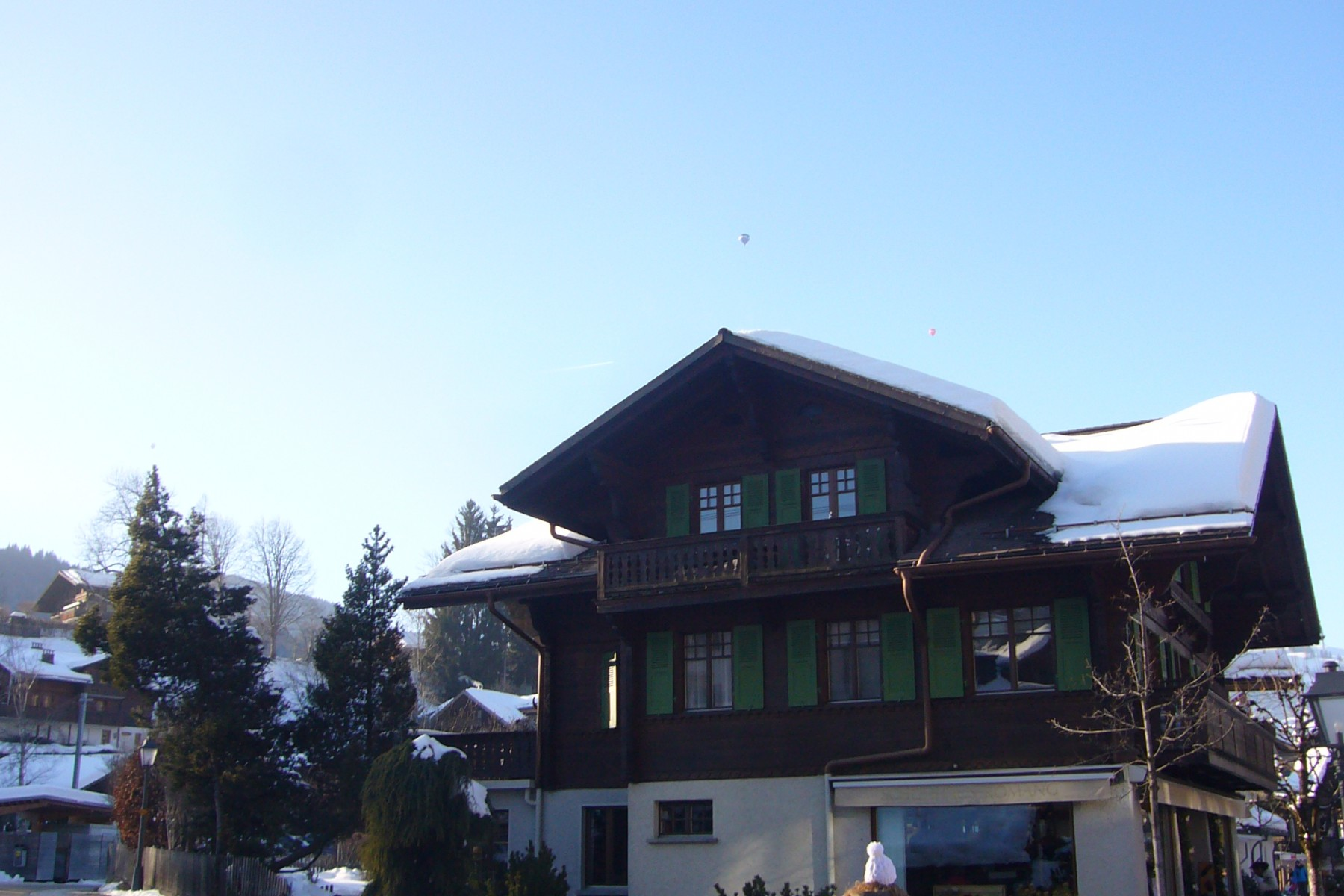 Gstaad 028