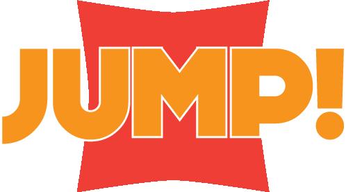 Jump3