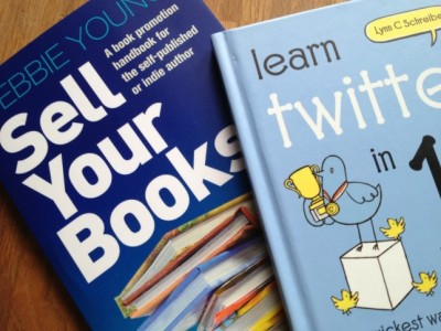 Best Twitter Tips For Writers