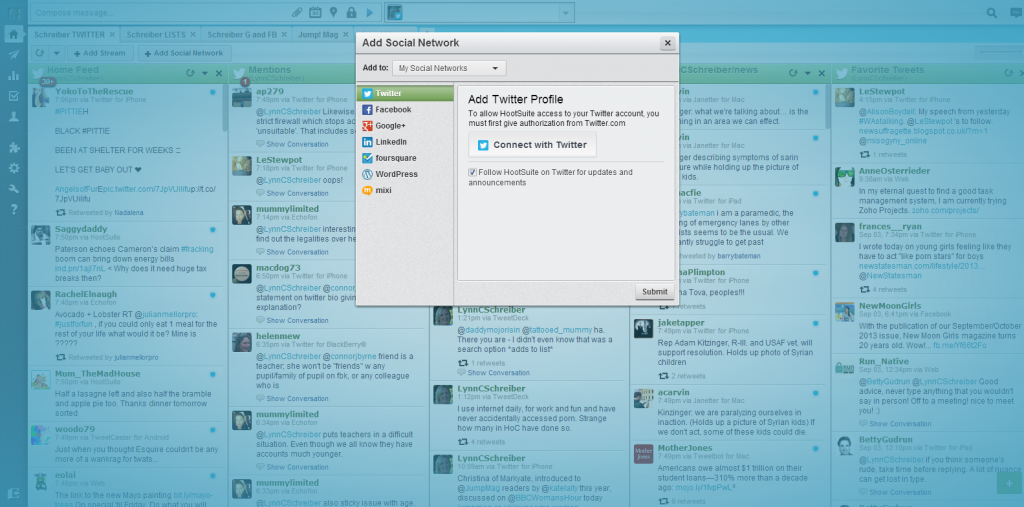 hootsuite-add-network-1024x507