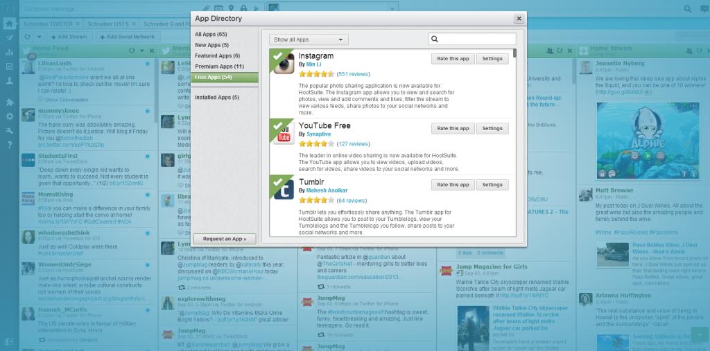 hootsuite-apps-1024x507