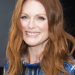 Julianne_Moore_(15011443428)
