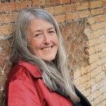 mary-beard-smiling-television-classicist