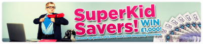superkidsavers-header