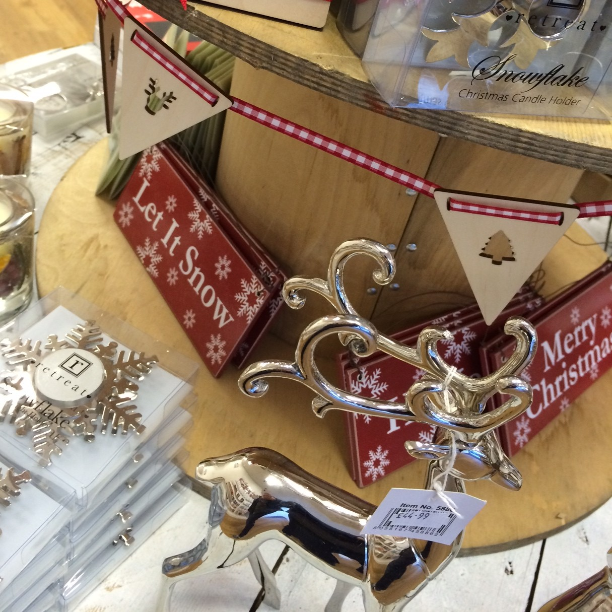 New in Dundee – Quirky Coo Gift Shop